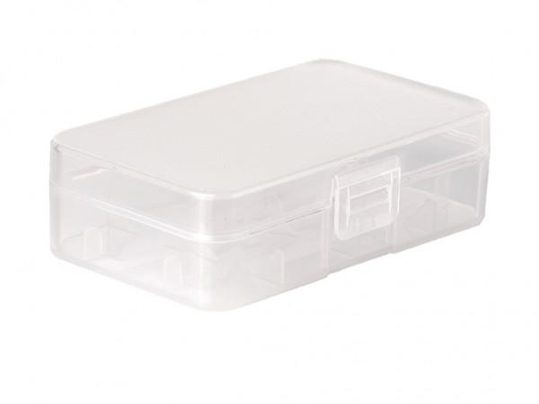 Aufbewahrungsbox 2er 20700/21700