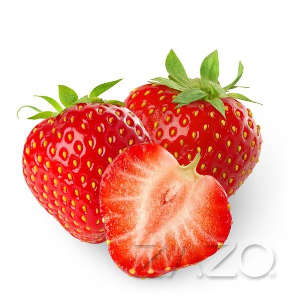 ZAZO Erdbeere