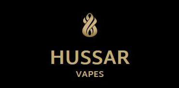 HUSSAR VAPES