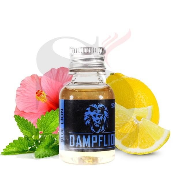 Dampflion Blue Lion Aroma 20ml