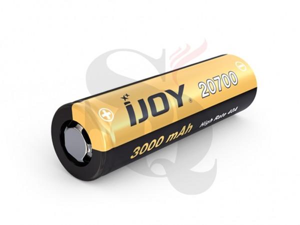 iJoy - 20700 Li-Ion Akku