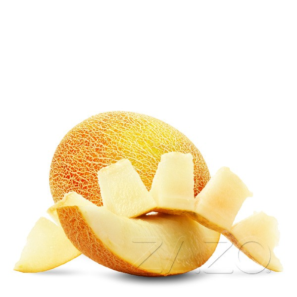 ZAZO Honey Melon