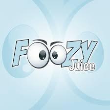FOOZY JUICE
