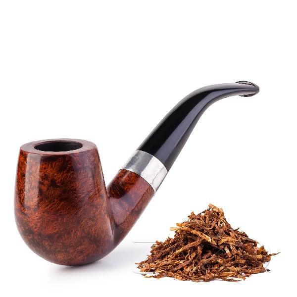 ZAZO Tobacco 1