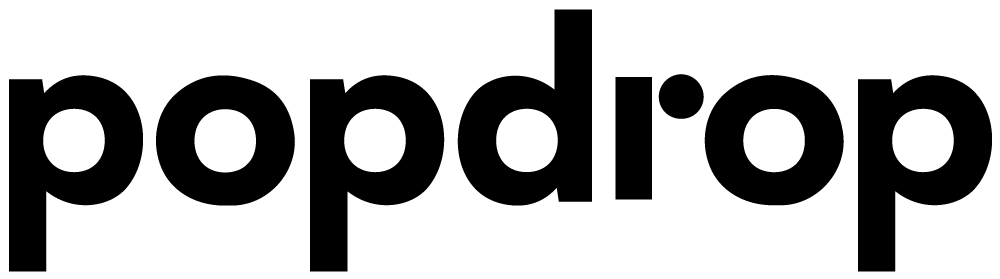 POPDROP