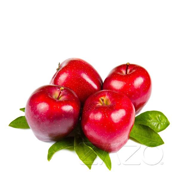 ZAZO - Apple Royal-10ml-0mg-4mg-8mg