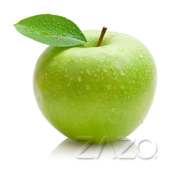 ZAZO Green Apple