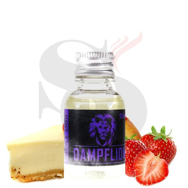 Dampflion Purple Lion Aroma 20ml