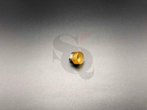 Mod Z Taifun GT III Drip Tips