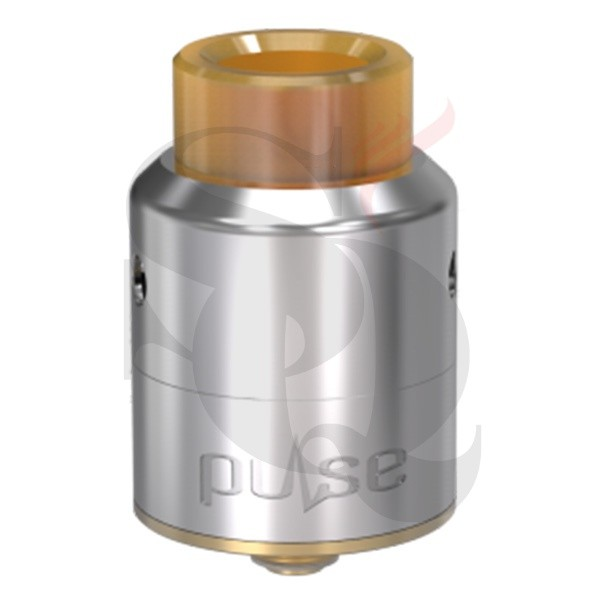 Vandy Vape Pulse 22 BF-RDA