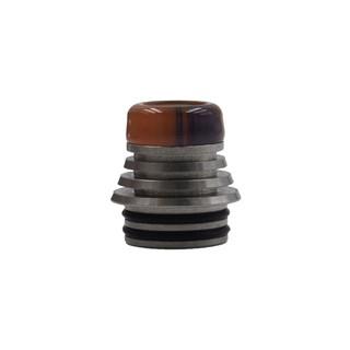 Drip Tip Rot 810er
