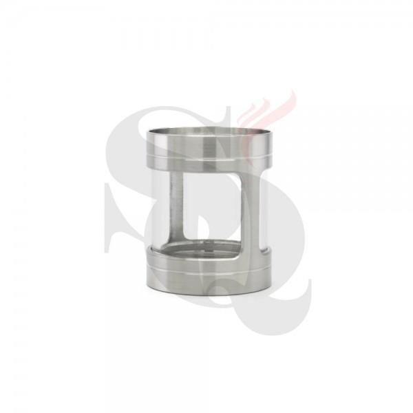 Vapor Giant Mini V4 Nano Tankshield