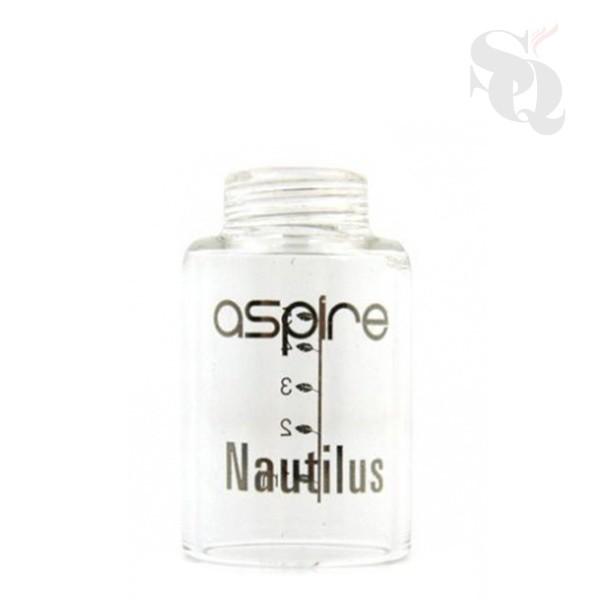 Aspire Nautilus Ersatzglas