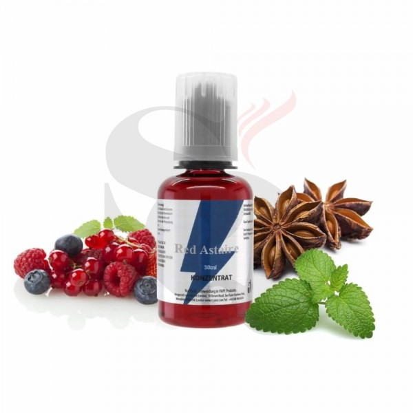 Red Astaire Aroma 30ml