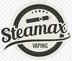 STEAMAX