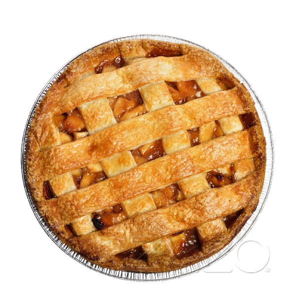 ZAZO Apple Pie