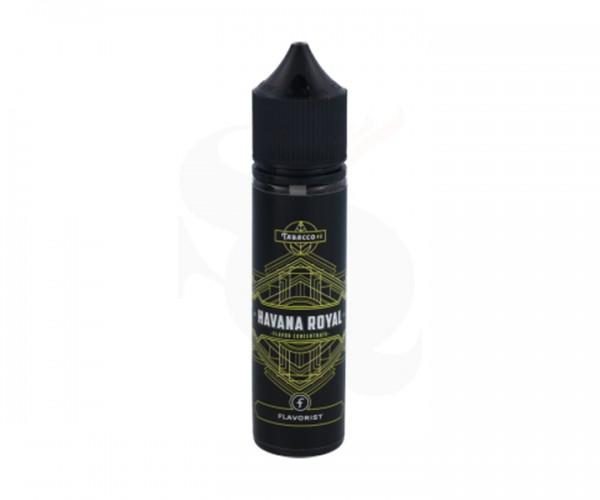 Flavorist Havana Royal Aroma 15ml