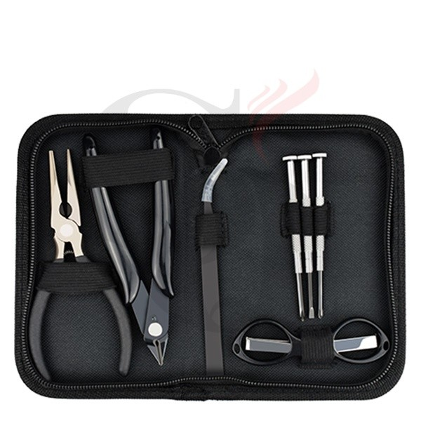 Vandy Vape Wickel Tool Kit