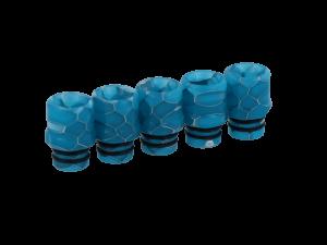 NS Pro Mundstück Blue