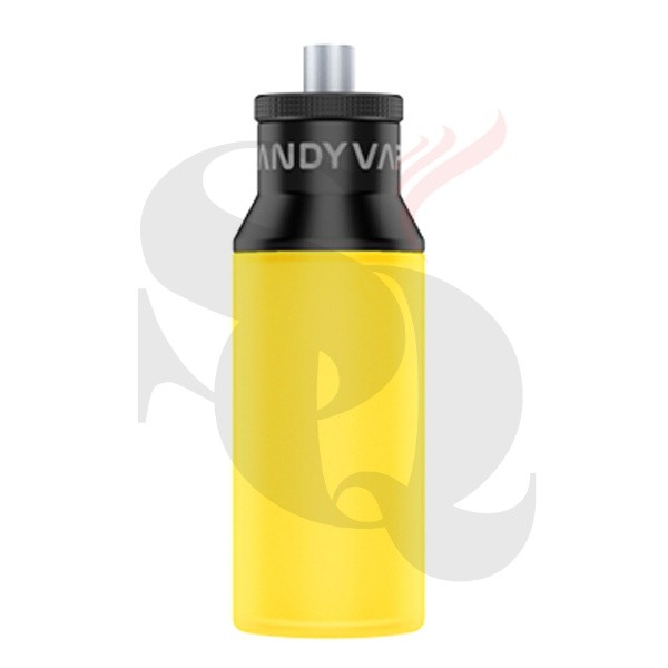 Vandy Vape BF 80W Squonk Bottle