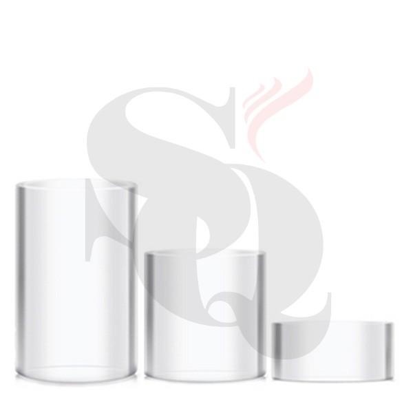 Steam Crave Aromamizer Plus RDTA Ersatzglas