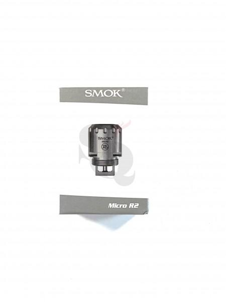 Smok TFV4 Micro R2 RBA