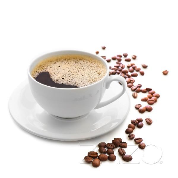ZAZO Coffee