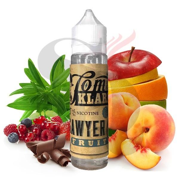 Tom Sawyer Frucht
